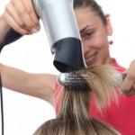 Kosmetyczne nowinki do włosów