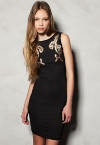 sukienki-studiowkowe-1